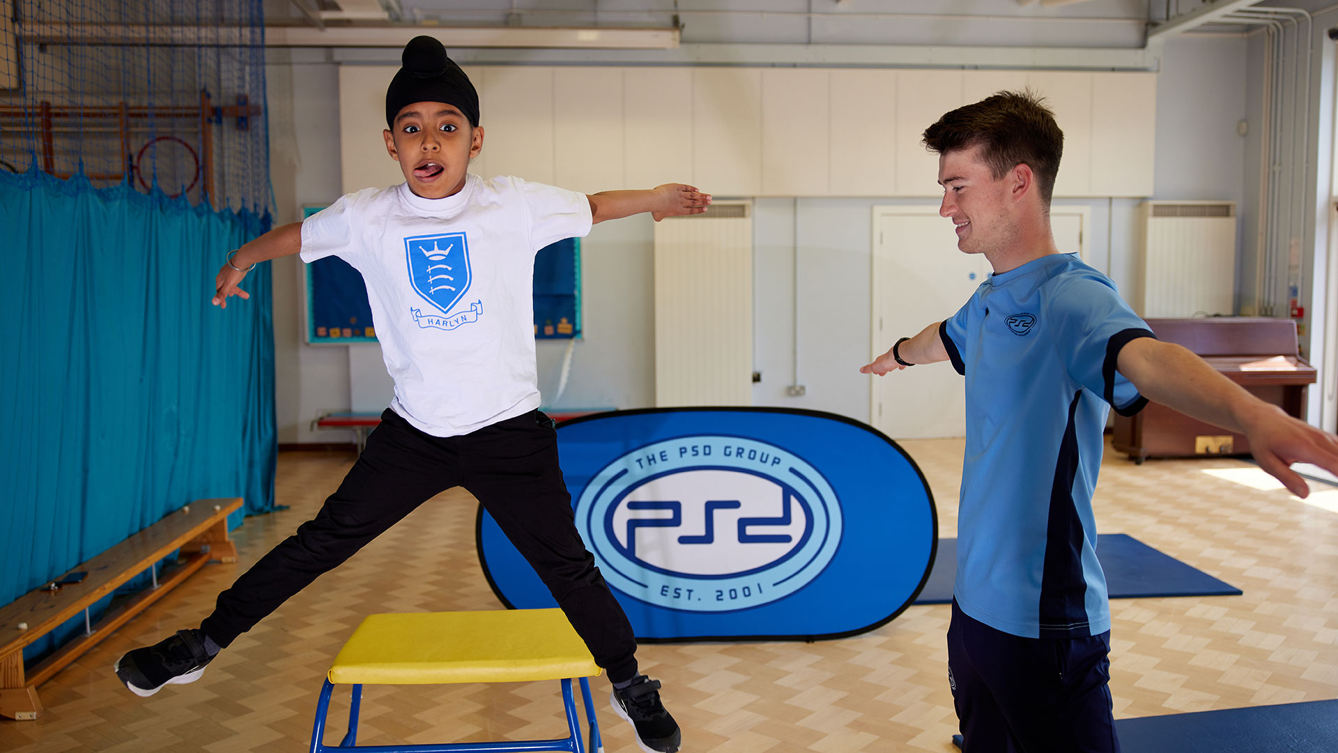 psd-clubs-gymnastics